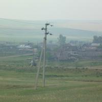 Новая Ида лето 2011