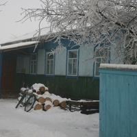 вул. Шевченка,41
