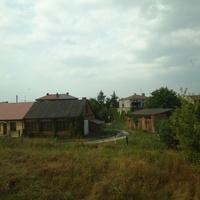 Дома на улице Виторовска