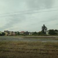 Улица Казимира Пулавского
