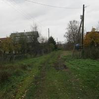 Средняя деревня  Сумское