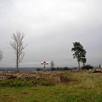 Облик села Пенцево