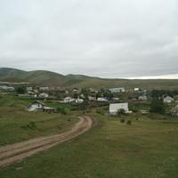 Тұйық ауылы