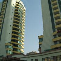 Алматы 2007