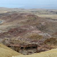 Baptism Site of Jesus Christ