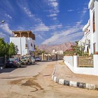 Дахаб