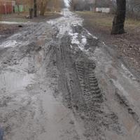 улицы станицы ТРОИЦКОЙ