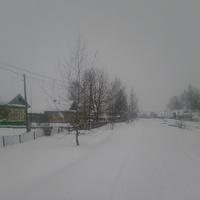 улица Ю.Смирнова
