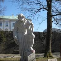 Николай Коперник (Nikolaus Kopernicus)