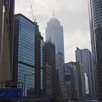 Xianggang