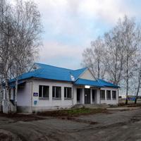 Облик села Купино