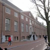 Эрмитаж Амстердам