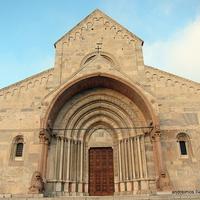 Анконский собор