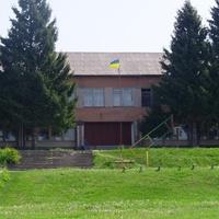 Телепинська школа