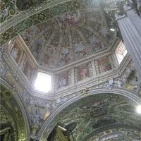 Базилика Санта-Мария Маджоре