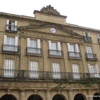 Королевская академия баскского языка