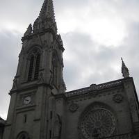 Собор Св.Иакова