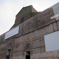 Базилика Св. Петрония