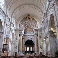 Собор Св.Петра