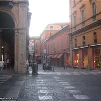 Улица Фаленьями