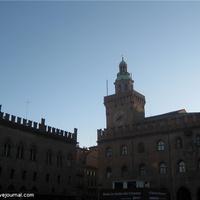Дворец Аккурзия