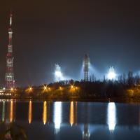Стадион Кубань