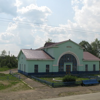 Кизема 28/06/2011