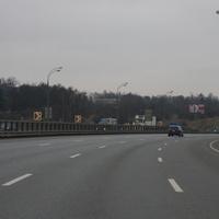 Посёлок Ленинский