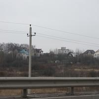 Садовое товарищество Тарычево