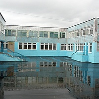 вязовская средняя школа