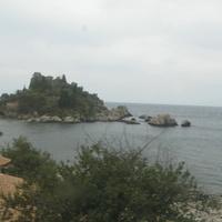 Taormina 14/06/2011