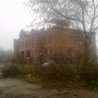 Дом в г.Вязники