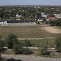 с.Арзгир
