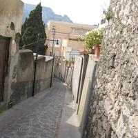 Capri 25/03/2010