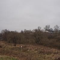 Село Мартыновское