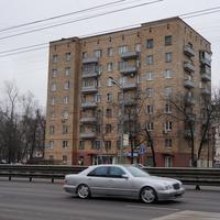 Варшавское шоссе, 79