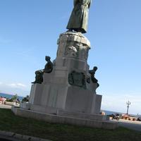 Napoli 28/03/2010