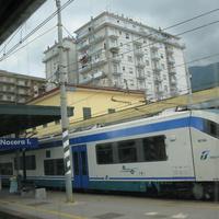 Nocera Inferiore 09/06/2011