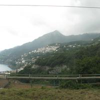 Vietri sul Mare 09/06/2011