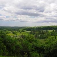 Грушківка