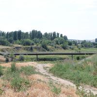 Чешский мост