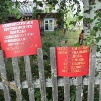 Администрация поселения...2013г.