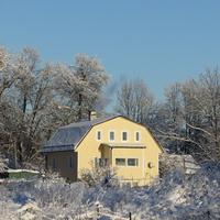 переулок Щуппа, Красное Село
