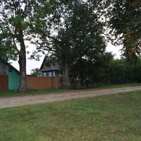 Иванисовка