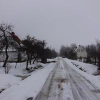 п.Каспийское (Десятидворка)