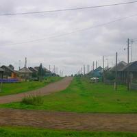 Юрт-Уйск