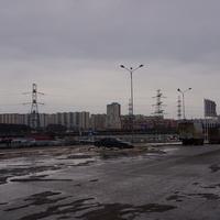Район Бутово