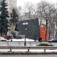 Воронеж.