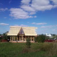 село Брутово