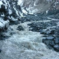 Река Фулфан